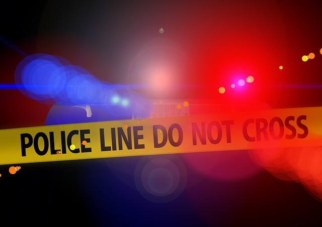 Man Seriously Injured In Shooting Near Nmsu Campus Las Cruces Today