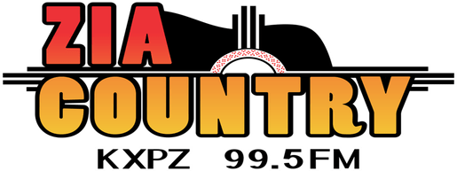 KXPZ Zia Country 99.5